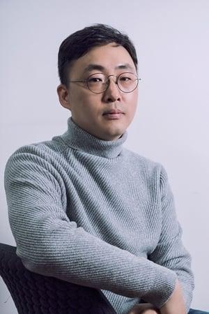 Kim Kwang-bin