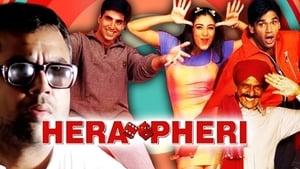Hera Pheri (2000) film online