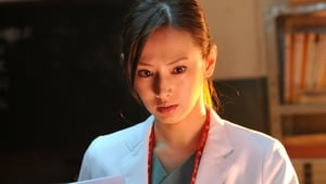 Japanese series from 2016-2016: The Hippocratic Oath