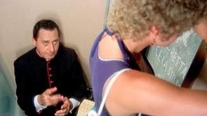 Italian movie from 1976: Strange Occasion