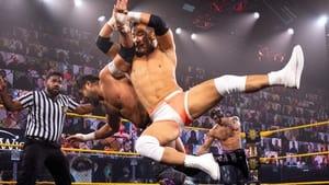 Watch S15E19 - WWE NXT Online