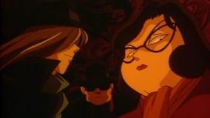Detective Conan 1×43