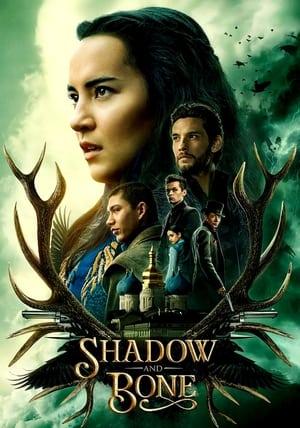 Shadow and Bone