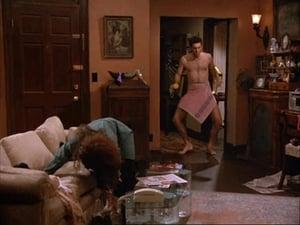 Seinfeld: S03E02