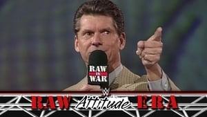 RAW is WAR 267