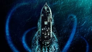 Contagio en Alta Mar Película Completa HD 720p [MEGA] [LATINO] 2019