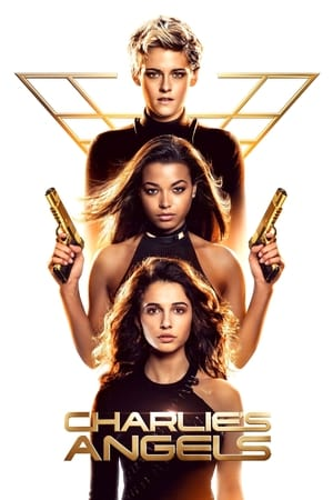 Watch Charlie's Angels online