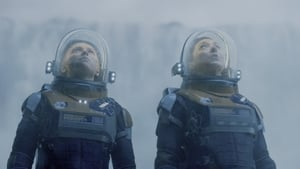 Lost in Space: 2×2