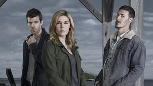 Watch Haven Full Episode