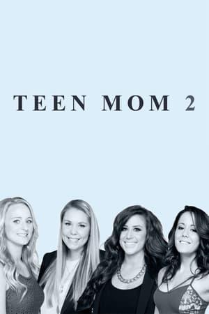 Image Teen Mom 2