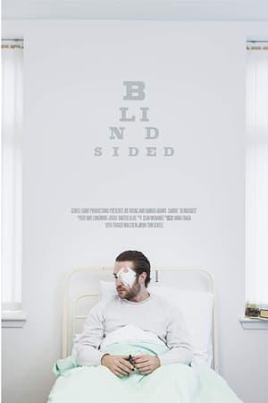 Blindsided (2018)
