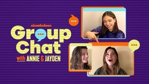 Group Chat with Jayden and Brent-Azwaad Movie Database