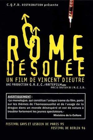 Desolate Rome (1995)