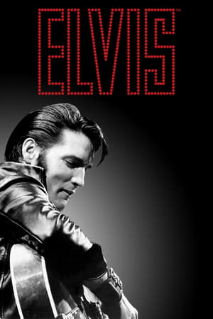 Elvis: The Comeback Special (2018)