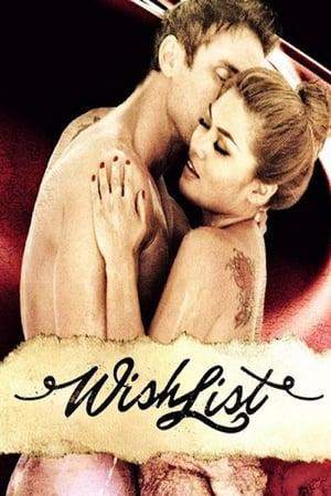 Sexual Wishlist poster