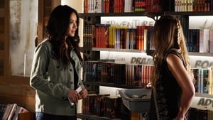 Pretty Little Liars: 7×3
