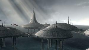 Star Wars: The Clone Wars: 6×3