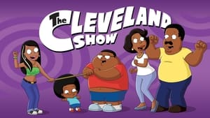 poster The Cleveland Show