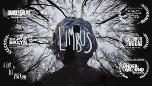 Limbus [2019]