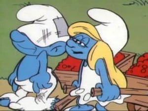 The Smurfs season 2 Episode 16