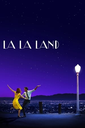 Watch La La Land Full Movie