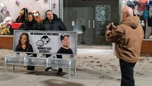 Kevin Can Wait: 2×13
