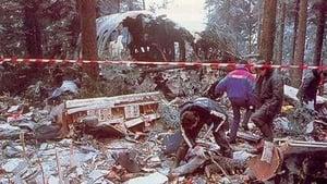 Uçak Kazası Raporu : 9×6