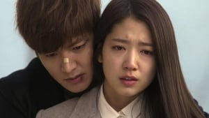 The Heirs: 1×18