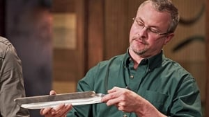 Forged in Fire: 3×1