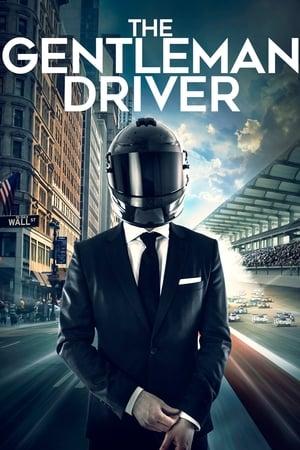 The Gentleman Driver (2019)