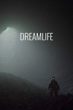 Dreamlife 2020