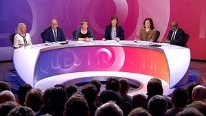 Question Time Season 42 :Episode 3  23/01/2020