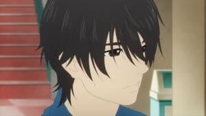 الحلقة 8 Mashiro no Oto