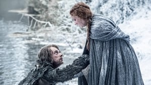 Game of Thrones: S06E01 1080p Dublado e Legendado