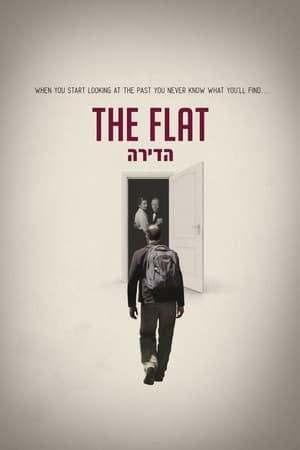 The Flat (2011)