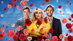 Isn't It Romantic 2019 en Streaming HD Gratuit !