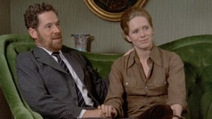Scenes from a Marriage (1974)