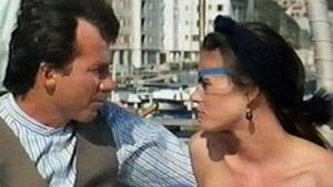 Sas: L'oeil de la veuve (1991)