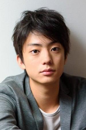 Kentaro Ito isRyosuke Shintani