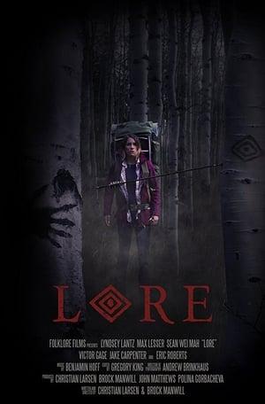 Lore (2017)