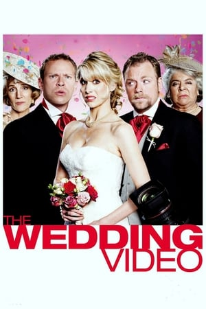 The Wedding Video-Lucy Punch