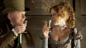 Burke & Hare (2010) film online