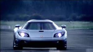 Top Gear: S08E01