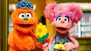 Sesame Street Season 47 :Episode 31  Hello Rudy