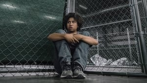 Icebox [2018] [Mega] [Latino]