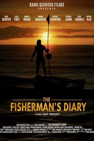 The Fisherman's Diary (2020)