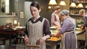 Downton Abbey Season 3 Episode 4