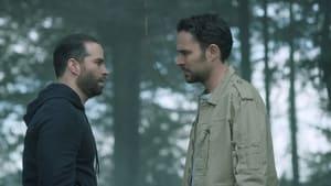 Quem Matou Sara?: Temporada 1 Episódio 9