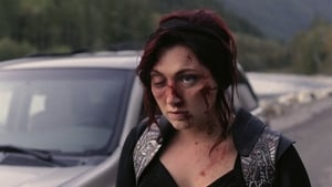 Z Nation Season 3 :Episode 13  Duel