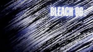 Bleach: 1×96